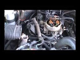 chevy silverado egr solenoid replacement 93 chevy silverado egr solenoid replacement