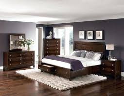 bed colors ideas bed colour bed colour design