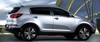 kia sportage 2016 colors. boss rent a car lebanon rental leasing beirut kia sportage 2016 colors