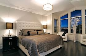 Creativity Dark Wood Floor Bedroom Stunning Flooring Photos Awesome Design With Decorating