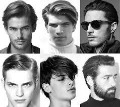 Choisir Sa Coupe De Cheveux En Fonction De La Forme De Son