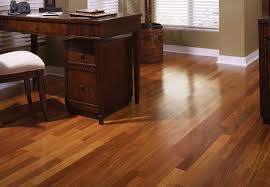 home office flooring. Beautiful Home Teak Flooring For Home Office Ideas On R