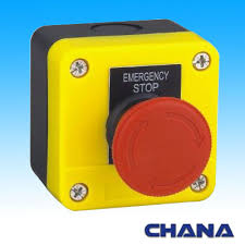 how to wire a contactor student learning zone city guilds pushbutton station cb2 emergency stop pushbutton jpg