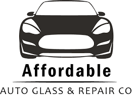 affordable auto glass repair co worcester massachusetts 508 304 3141 glass replacement windshield repair windshield replacements new windshield