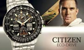 divers watches category watches org uk citizen watches as worn by england cricket star kevin pietersen use ecologically friendly solar power to produce watches for men and ladies watches that