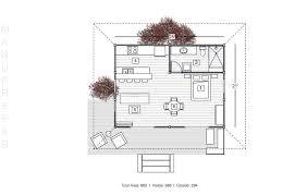 design a floor plan. Attractive Outdoor Kitchen Designs Plans Including Trends Ideas Design Floor Plan Online Tool A