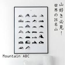 楽天市場シンプルアートポスター本雑誌コミックの通販