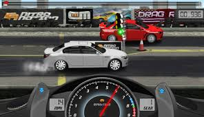 drag racing 1 7 51 download apk for android aptoide