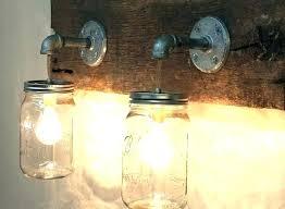 Vintage vanity lighting Victorian Style Bathroom Vintage Vanity Light Lighting Antique Bathroom Noteworthy Old Lights Elegant Fixtures Painting Replacing Bronze Antique Bathroom Light Myriadlitcom Antique Bathroom Light Fixtures Brass Bronze Vintage Style Lighting
