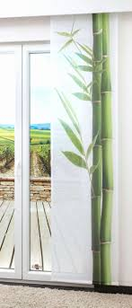 Fensterbank Dekorieren Modern Ehrfürchtig Deko Im Landhausstil Schön