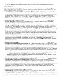 Internal Resume Examples Internal Audit Manager Job Description ...