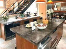 wood look laminate countertops wood look laminate wood look laminate laminate kitchen s home decor granite like s that wood look laminate