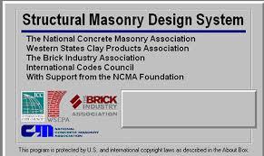 Small Picture NCMA Print Center