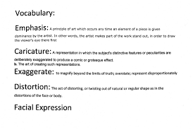 essay writing needed vocabulary list words that link ideas helping to create a flow in the writing words interpretedas positive or negative or which intensify meaning of other words