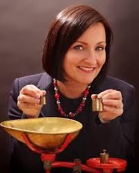 Interview - Rebecca Aldridge, Balance: Wealth Planning - East ...