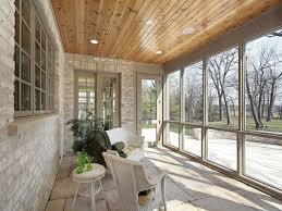 Indoor Patio indoor outdoor flooring options modern house 3428 by xevi.us