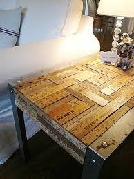 Top 10 Most Creative Upcycling Ideas
