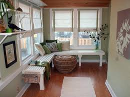 How To Make Your Room Look Bigger How To Make Small Room Look Bigger Interior Designing Ideas