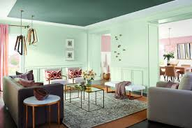 The 40 Color Trends Sherwin Williams Beauteous Interior Design Color