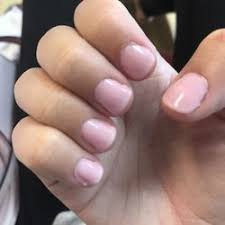 photo of lisa nail salon chandler az united states