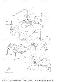Yamaha yfm 350 wiring diagram yamaha xt 500 wiring diagram wiring fuel tank yamaha yfm 350
