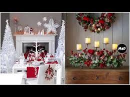 Christmas Decorations Designer Designer Christmas Decorations YouTube 5