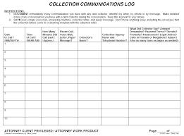 Mail Log Template Interoffice Mail Sheet Template Mail Log Template Voicemail