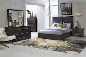 Rent to Own Bedroom Furniture Sets & Bed Frames