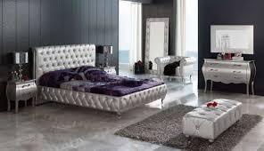 contemporary king bedroom sets ideas  editeestrela design