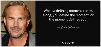 Image result for defining moment