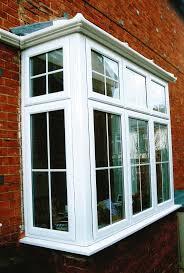 Best  Bay Window Exterior Ideas On Pinterest - Exterior windows