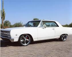 1965 Chevy Malibu...Be still my heart! | Chevrolet Malibu ...