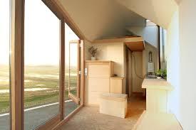 tiny homes, Netherlands, Danil Venneman, Porta Palace, tiny houses, Dutch  design