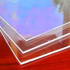 NUDEC  Expertos En Placas De Plástico TransparentesPaneles De Plastico Transparente