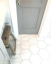 wonderful grey bathroom ideas with furniture to you flooring and tiles hexagon