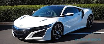 acura nsx 2015. 2017 acura nsx first drive preview nsx 2015