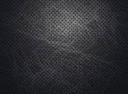 Black Pattern Background Classy Dark Metallic Pattern Background Vector Free Download