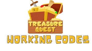 Codes admin september 20, 2020. Treasure Quest Codes May 2021
