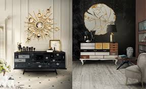 top 5 furniture brands. Boca Do Lobo Is One Of The Exclusive And Exquisitely-made Furniture For Higher-class. Building A Team World\u0027s Leading Designers Made Them Top 5 Brands O