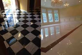 Chips Floor Design In Pakistan New Old Marble Chips Floor Polishing Services Free