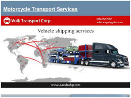 Car Shipping Quote Beauteous Vehicle Moving Quotes Ppt Car Shipping Quote Calculator Powerpoint