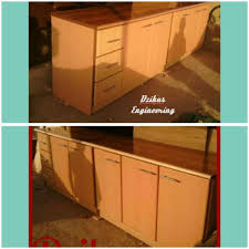 Kitchen Furniture In Ghana For Sale Prices On Jijicomgh Buy