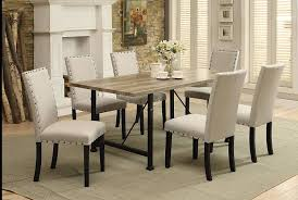 Light Wood Dining Table Chairs Dark Wood Dining Room Chairs Acme Furniture Table Antique