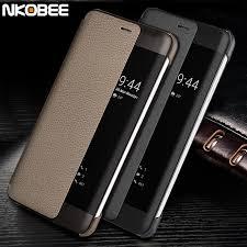 Popular Huawei Case-Buy Cheap Huawei Case lots from China ...