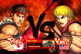 street fighter iv released for iphone redmond pie
