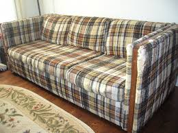 Old Couches Couch Conundrum How To Ditch Your Old Sofa The Mercury News