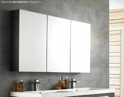 Bathroom Big Mirrors Large Bathroom Mirror Libertyfoundationgospelministriesorg