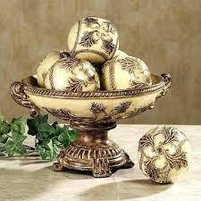 decorative bowls for centerpieces centerpiece bowl ideas australia cent