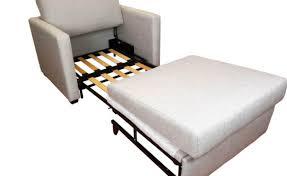 Full Sofa Sleeper Sale Sofa Modern Style Sectional Sleeper Sofa Ikea Sofa Sleeper Beds