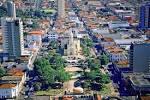 imagem de Bebedouro São Paulo n-2